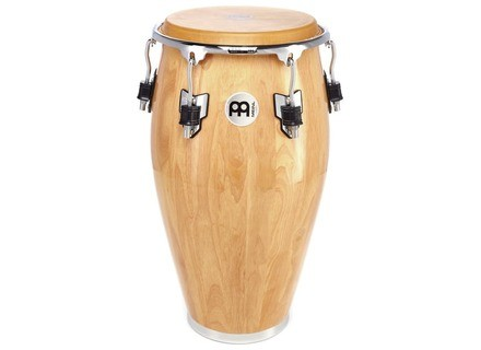 Meinl Mp1212