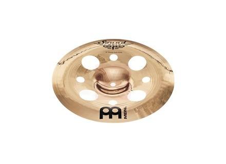Meinl Soundcaster Custom
