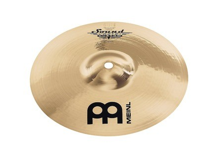 Meinl Soundcaster Custom Splash 8""