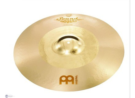 Meinl Soundcaster Medium Ride Fusion 20