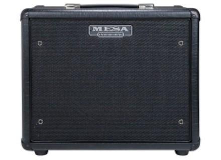 Mesa Boogie Express