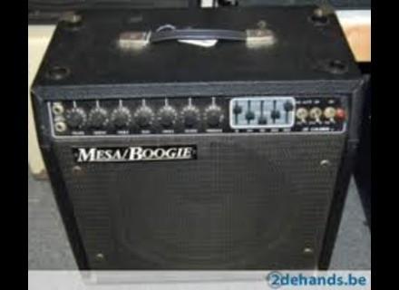 Mesa Boogie Caliber