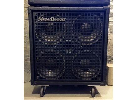 Mesa Boogie Diesel 410