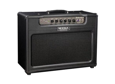 Mesa Boogie Electra Dyne 2x12 Combo