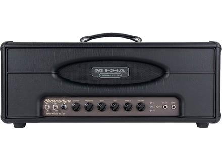 Mesa Boogie Electra Dyne Head