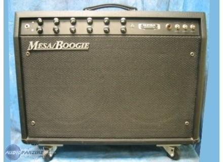 Mesa Boogie F