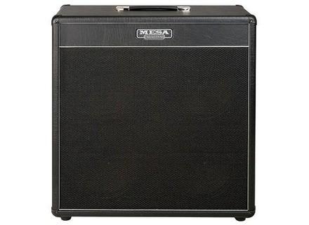 Mesa Boogie Lone Star 4x10