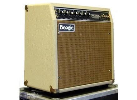 Mesa Boogie Mark IIB Combo