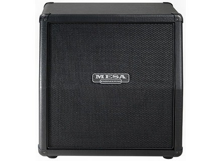 Mesa Boogie Mini Recto 1x12 Slant