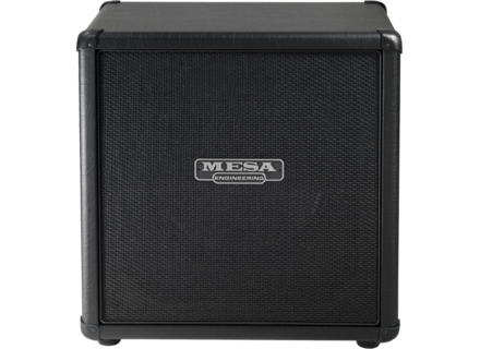 Mesa Boogie Mini Recto 1x12 Straight