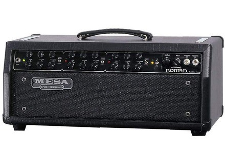 Mesa Boogie Nomad