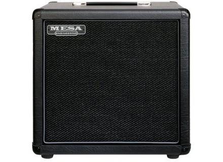 Mesa Boogie Rectifier cabinet