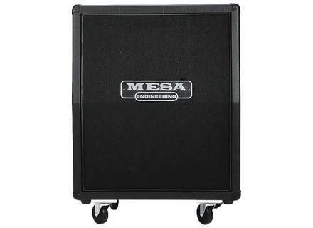 Mesa Boogie Recto 2x12 Vertical Slant