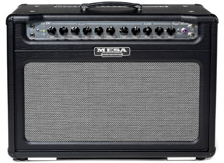 Mesa Boogie Royal Atlantic RA-100 Combo