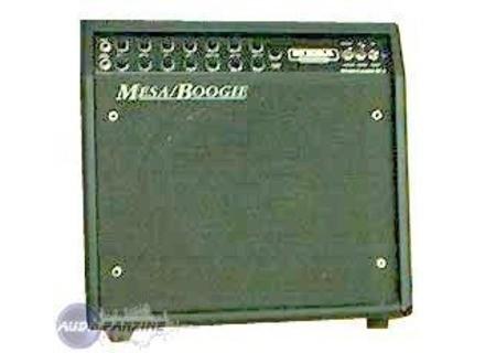 Mesa Boogie Studio Caliber DC-2 Combo