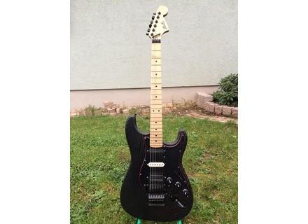 Metla Stratocaster