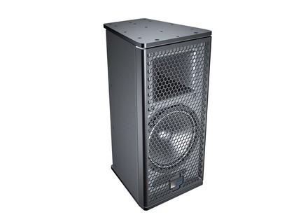Meyer Sound UPJunior-XP