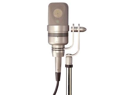 Microtech Gefell UM 930