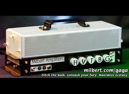 Milbert GAGA-90