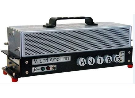 Milbert GAGA D-30