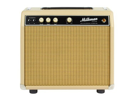 Milkman Sound One Watt Combo