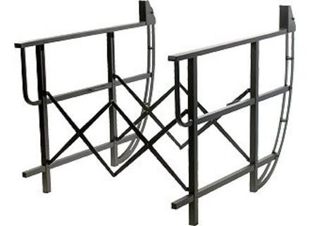 Millenium mx-5000 easy tilt