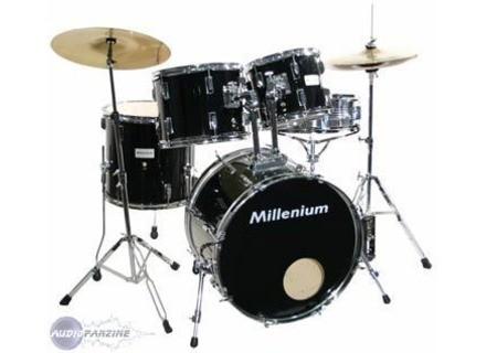 Millenium MX220BX
