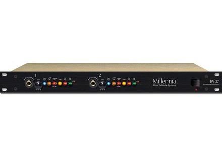 Millennia HV-37