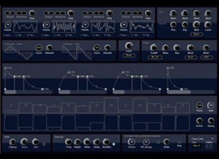 MiniSoftMusik Extractor