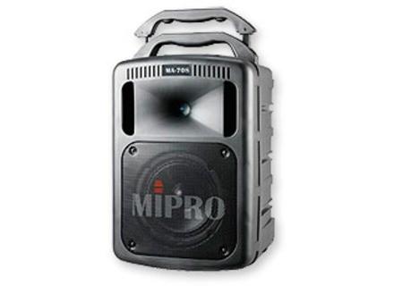 MIPRO MA 708 PA