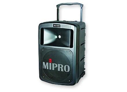 MIPRO MA808 PA