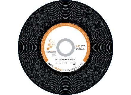 Mixvibes CONTROL CD