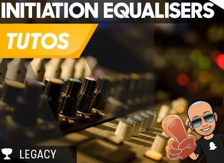 MJ Tutoriels Inititation EQ ✦ Archives