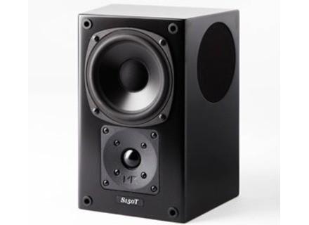 MK Sound S150T