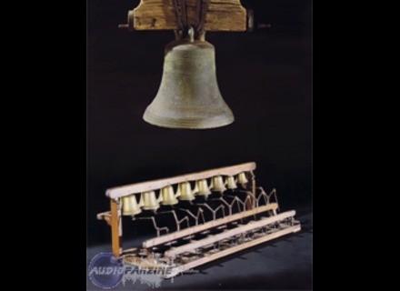 Modartt Bells and carillons