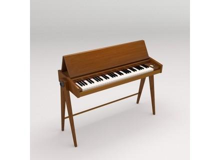 Modartt Hohner Pianet N for Pianoteq