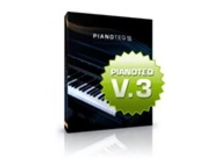 Modartt YC5 Rock Piano add-on for Pianoteq