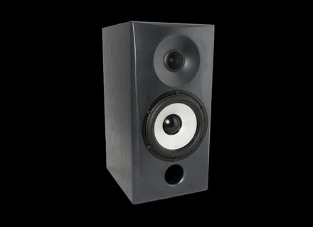Modern Audio Design MAD-Max
