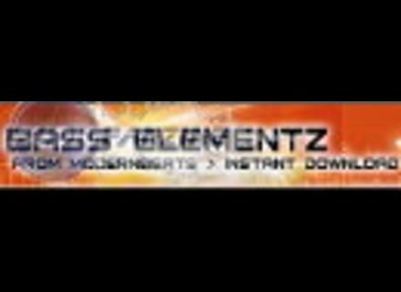 ModernBeats Bass Elementz