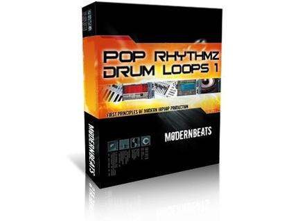 ModernBeats Pop Rhythmz