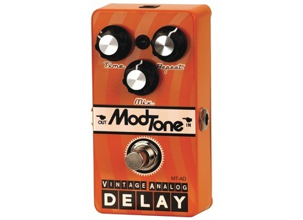 Modtone MT-AD Analog Delay