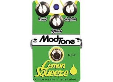 Modtone Pro
