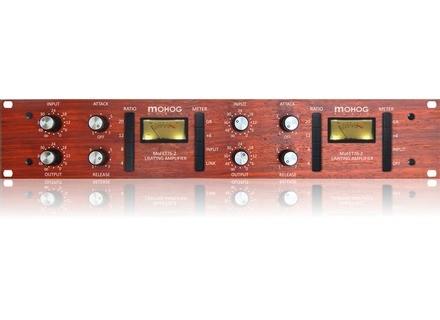Mohog Audio MoFET76-2