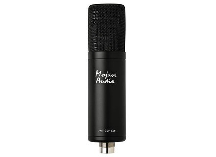 Mojave Audio MA-201fet