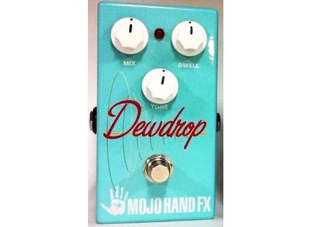 Mojo Hand FX Dewdrop