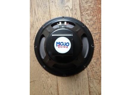 Mojotone MP10-R Alnico