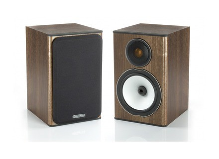 Monitor Audio BX1