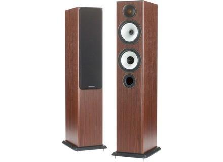 Monitor Audio BX5