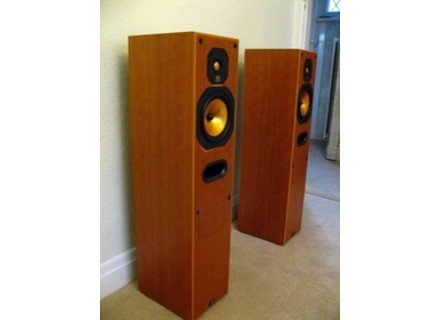 Monitor Audio PMC703