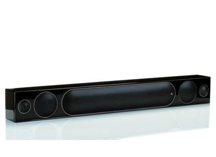 Monitor Audio Radius R One HD
